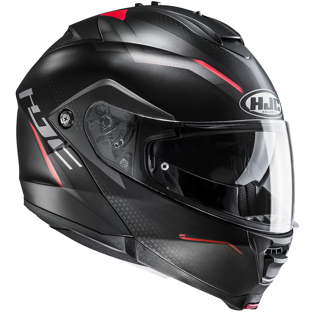 Casque IS-Max 2 Dova