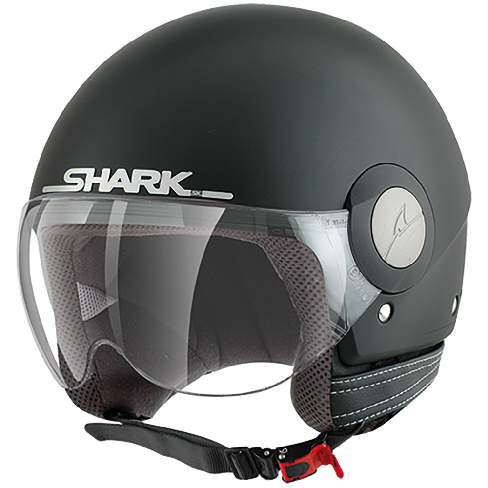 Casque SK by Easy Mat