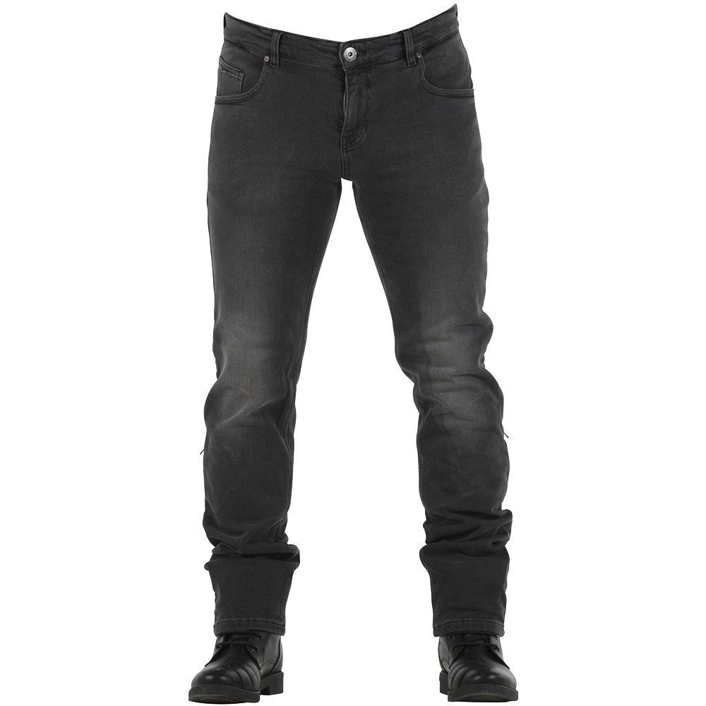 Jean Monza Grey Used CE
