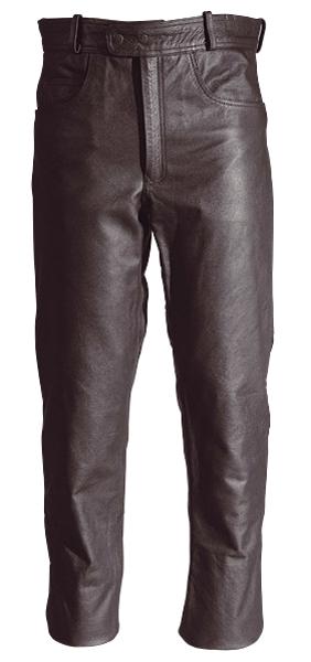 Pantalon Dune