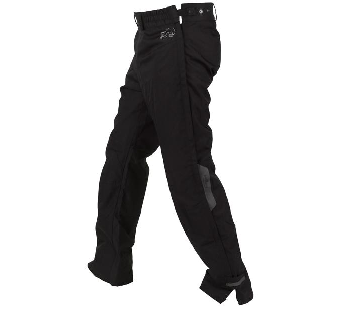 pantalon cuir furygan homme. Black Bedroom Furniture Sets. Home Design Ideas