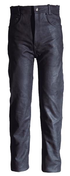 Pantalon Skipper