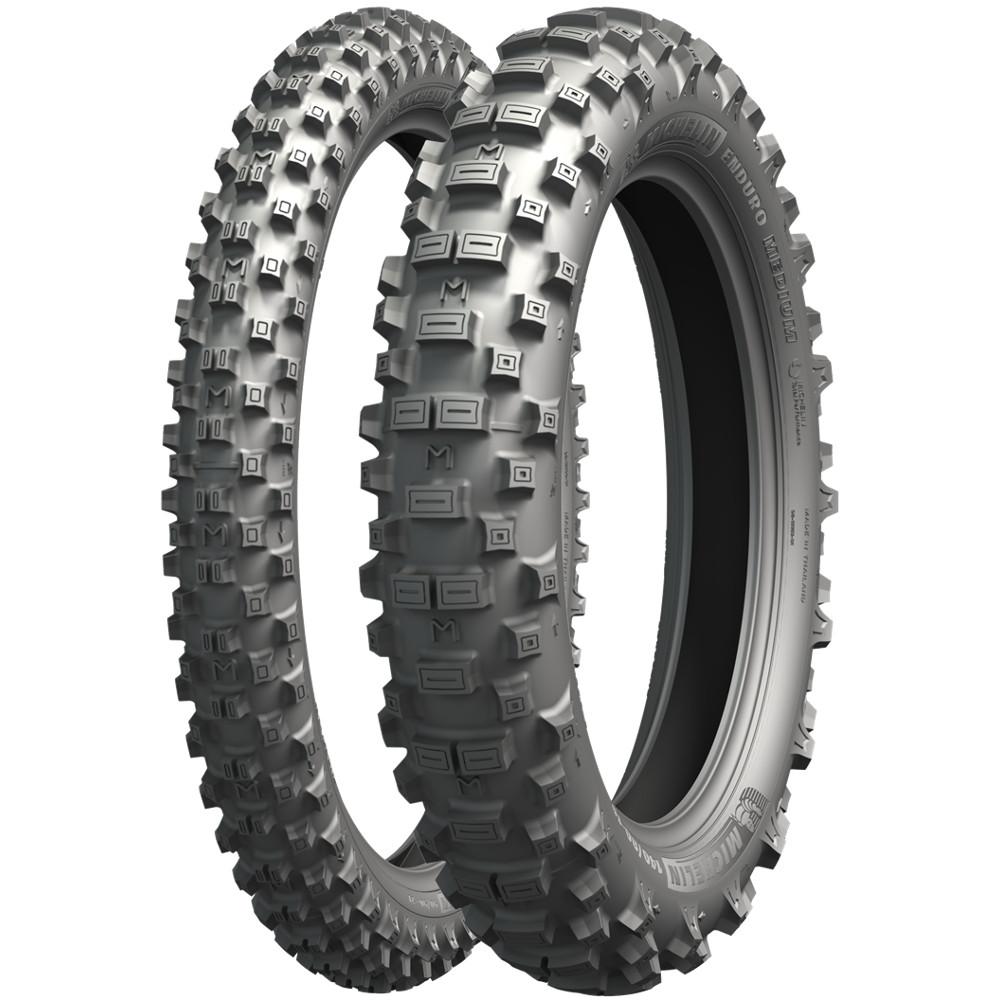 pneus enduro moto 50cc. Black Bedroom Furniture Sets. Home Design Ideas