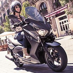 equipements et accessoires scooter casques quipements et v tements scooter dafy moto. Black Bedroom Furniture Sets. Home Design Ideas