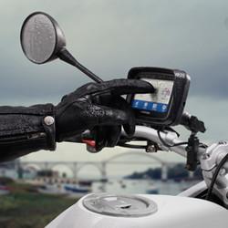 accessoires et pi ces moto dafy moto vente en ligne d. Black Bedroom Furniture Sets. Home Design Ideas