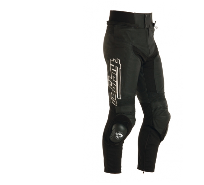 one www all html pantalon dafy district qnBPAxZPt 5b8fb1147a2