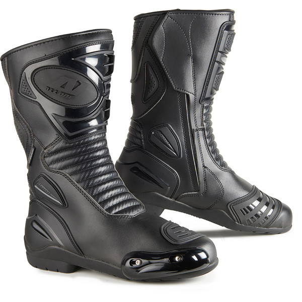 Bottes All Road Waterproof LT