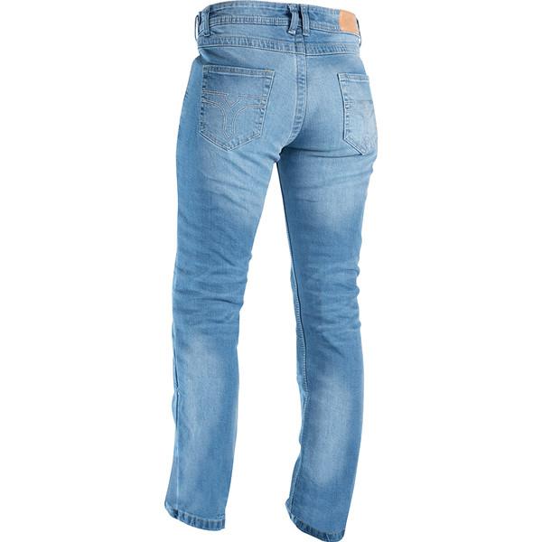 Pantalon Ambre LT