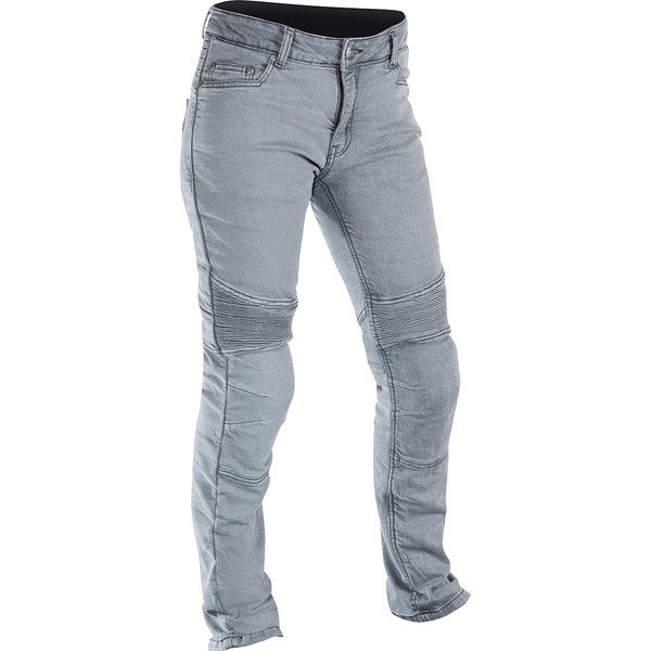 Pantalon Anastasia LT