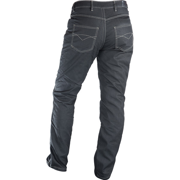 Pantalon Citizen LT