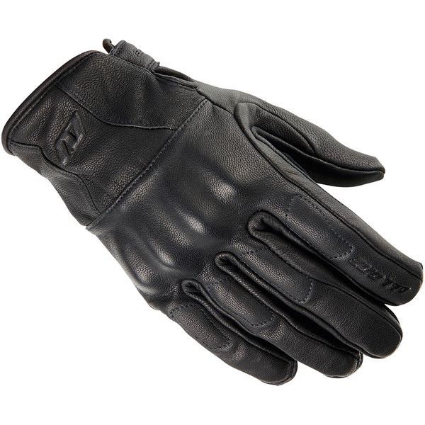 Gants City LT