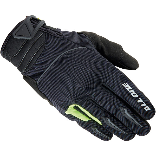 Gants Flash LT
