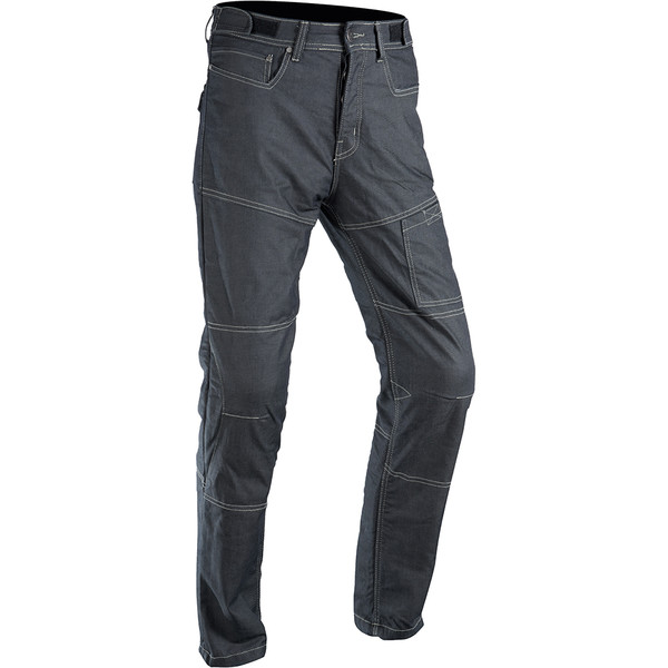 Pantalon Iron LT