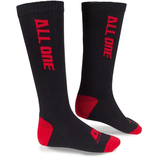 Chaussettes Socks