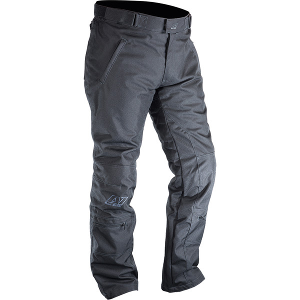 Pantalon Spa LT