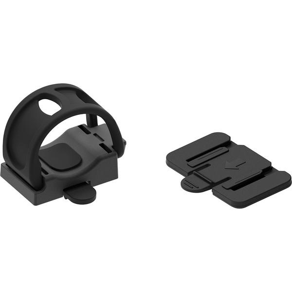 Adaptateur Bluetooth® +Mesh pour intercom
