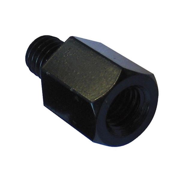 Adaptateur Rétro 10mm pour 8 mm FD et MD