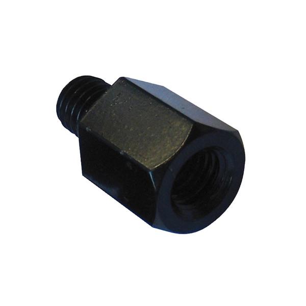 Adaptateur Rétro 10mm pour 8mm FD et MG