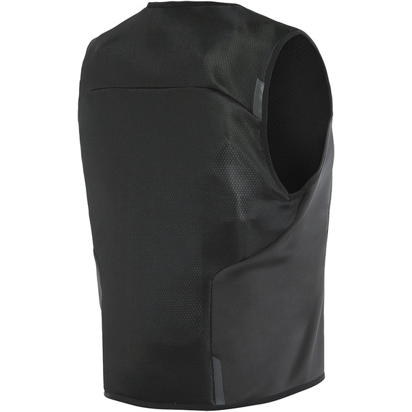 Gilet Airbag Smart Jacket