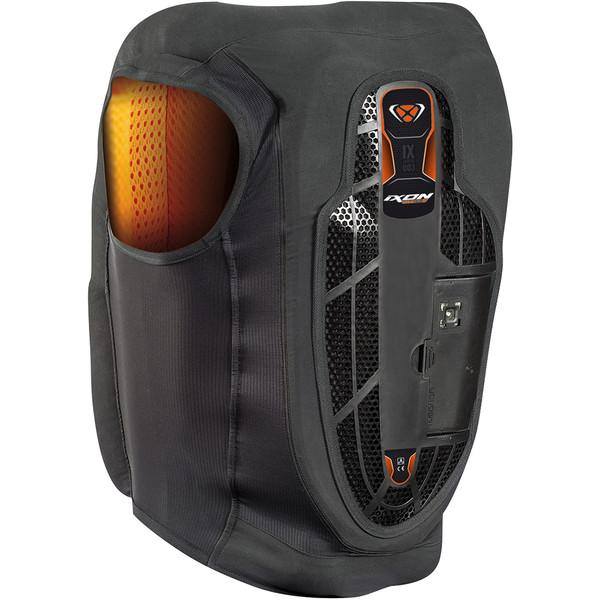 Airbag IX-Airbag U03