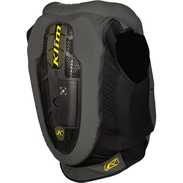 Airbag Ai-1