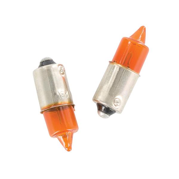Ampoule BA9S 12V23W