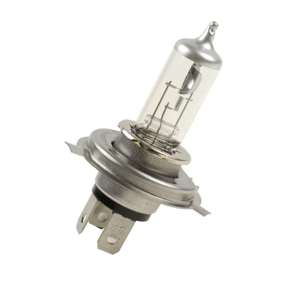 Ampoule H4 12V60 55W
