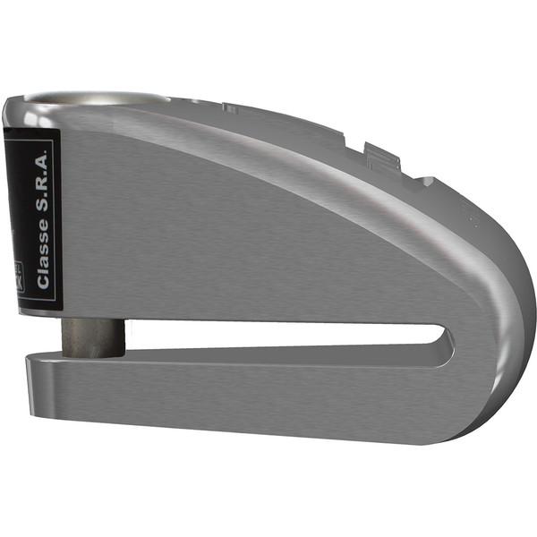 Antivol Bloque Disque B-Lock 10