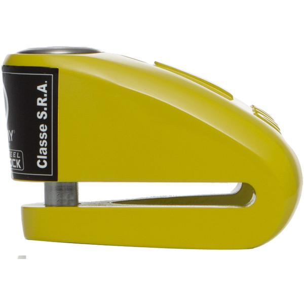 Antivol Bloque Disque DK-10 - SRA