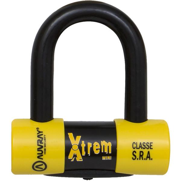 Antivol Bloque Disque Xtrem mini - SRA