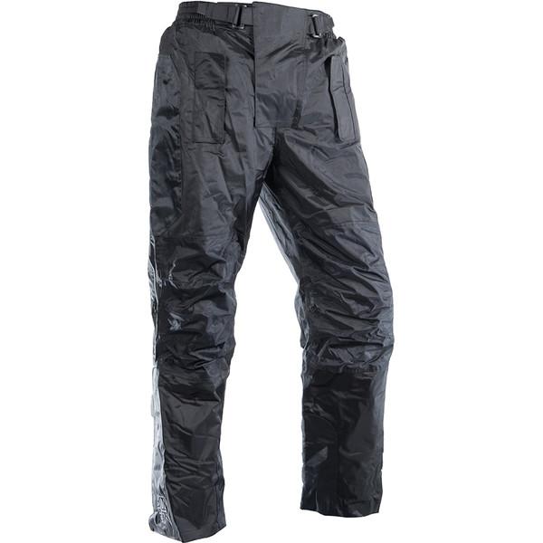 Pantalon Pluie AquaCold
