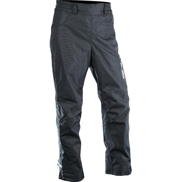 Pantalon Wind