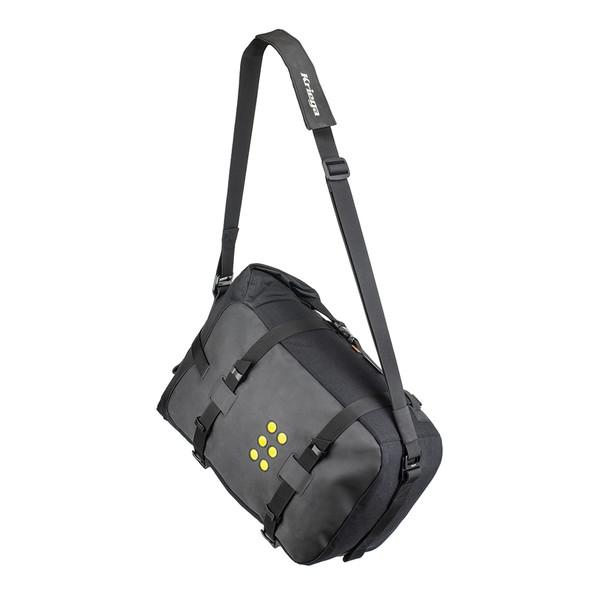 Bandoulière épaule OS-Shoulder Strap