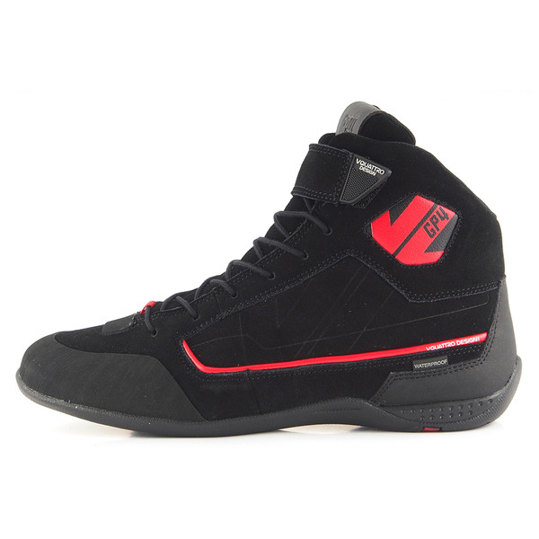 Baskets GP4 WP