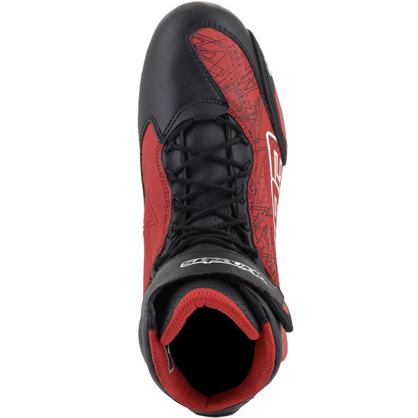 Baskets Austin MM93 - 2021
