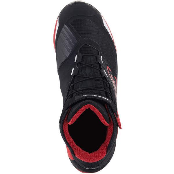 Baskets CR-X Drystar® MM93