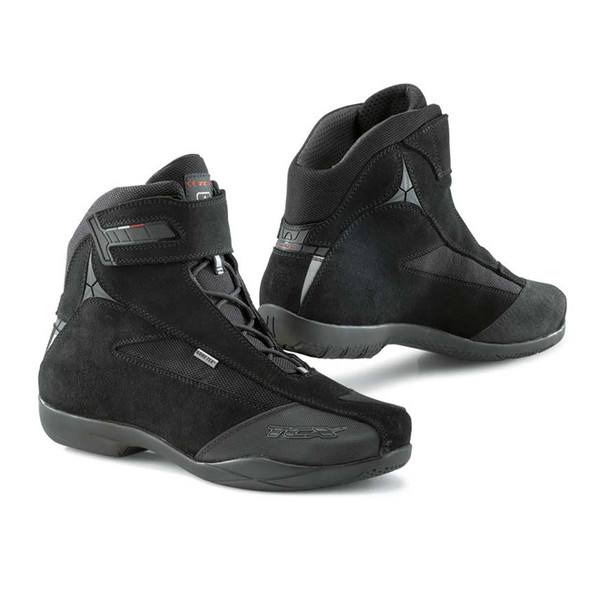 Baskets Jupiter Evo Gore-Tex®