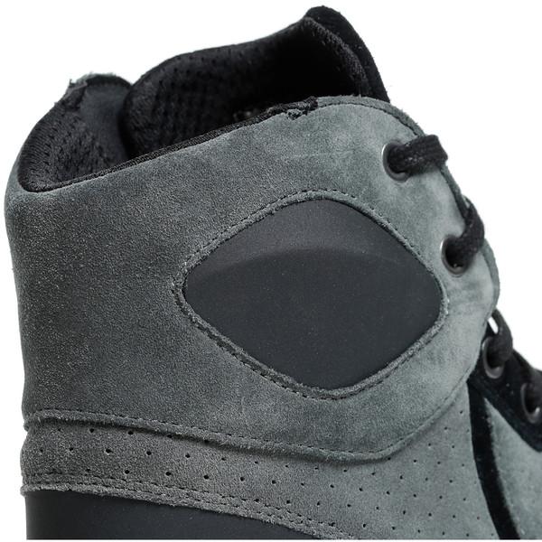 Baskets Atipica Air