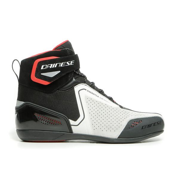 Baskets Energyca Air