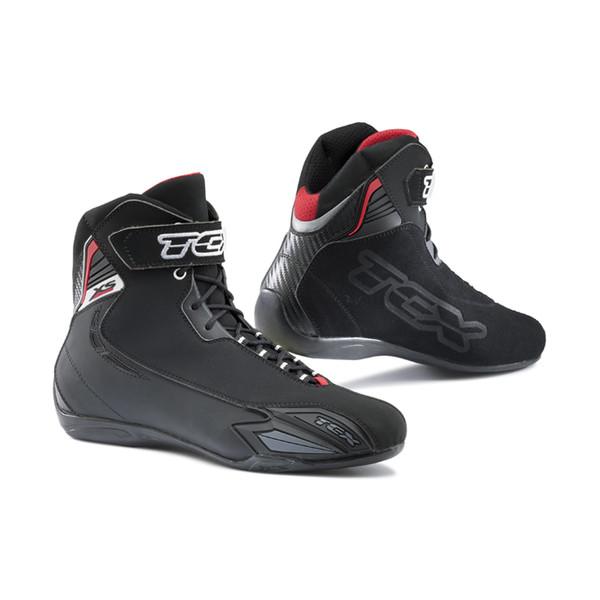 Baskets X Square Sport Waterproof