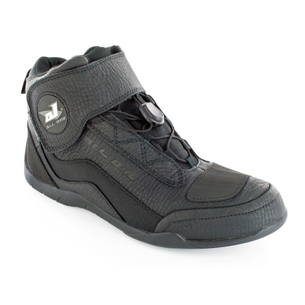 Baskets Urban Hydroguard