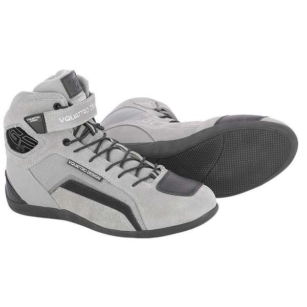 Baskets GP4 19