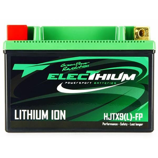 Batterie HJTX9(L)-FP