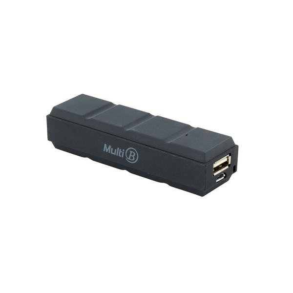 Batterie Externe GPS Téléphone