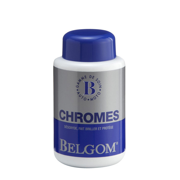 Chromes 250 ml