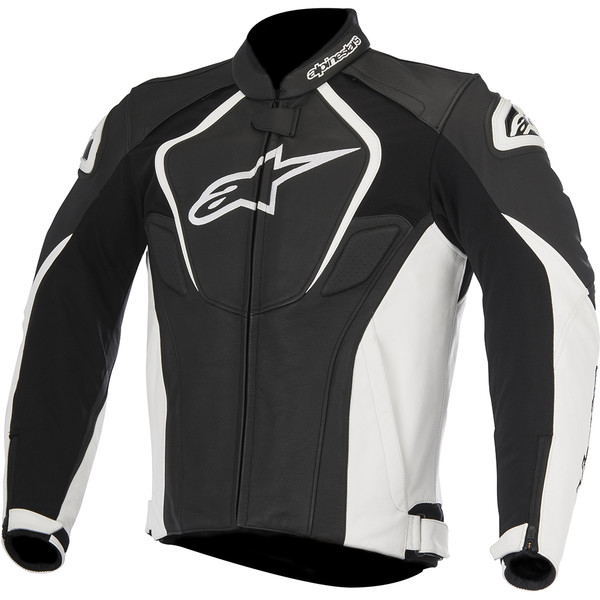 blouson jaws alpinestars moto dafy moto blouson de moto. Black Bedroom Furniture Sets. Home Design Ideas