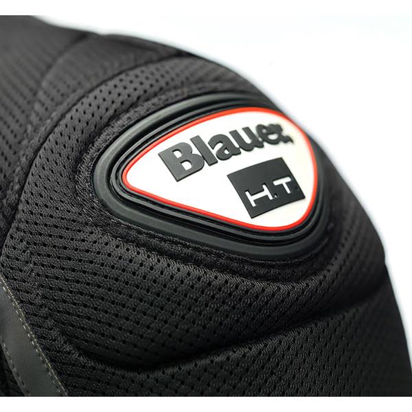 Blouson Easy Rider Air