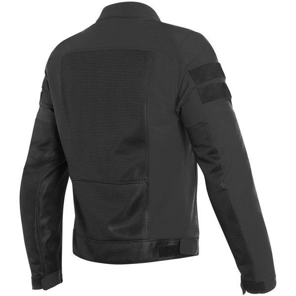 Blouson Air-Track Tex