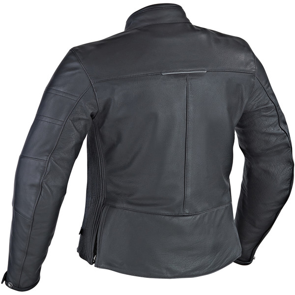 blouson crystal slick grandes tailles moto dafy moto blouson de moto. Black Bedroom Furniture Sets. Home Design Ideas