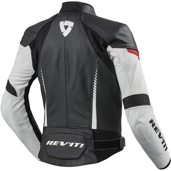 Blouson Moto Moto Femmes Dafy 2 De Rev'it Xena rUqfwrn16